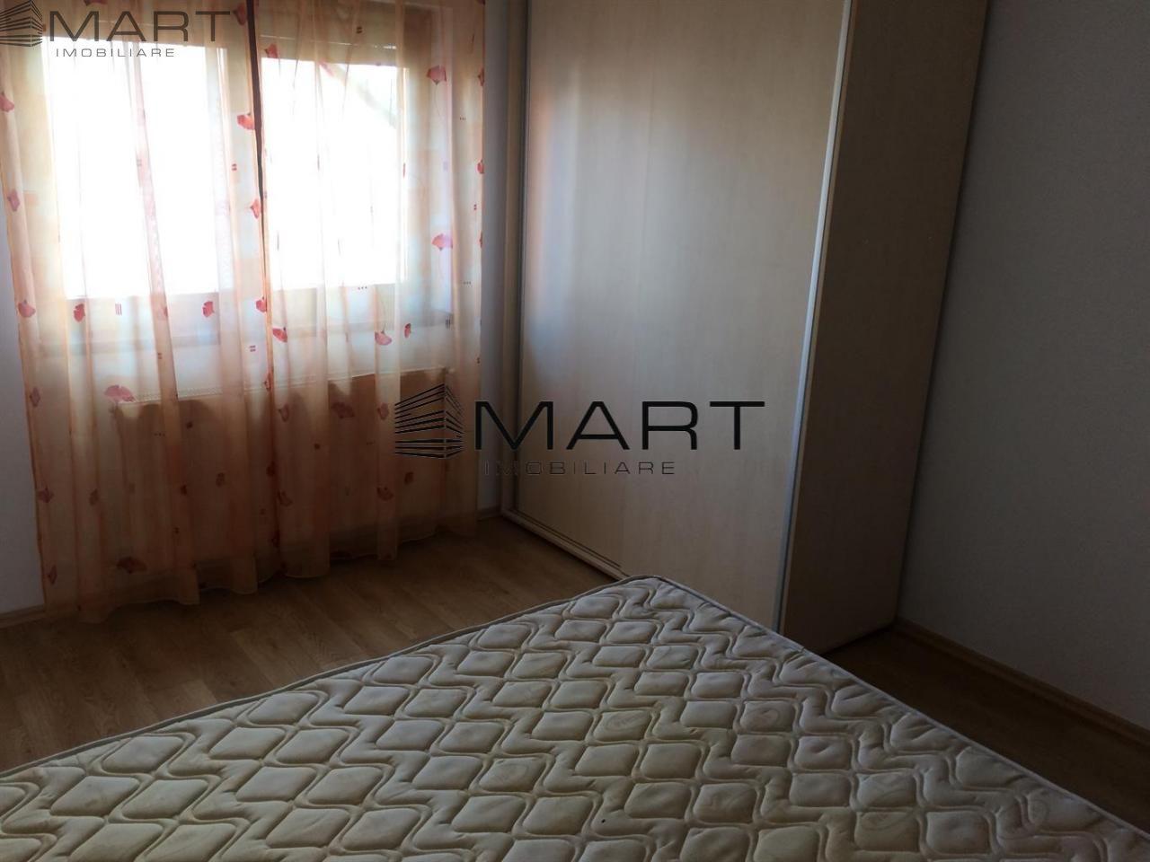 Apartament de vanzare, Sibiu (judet), Ștrand - Foto 4