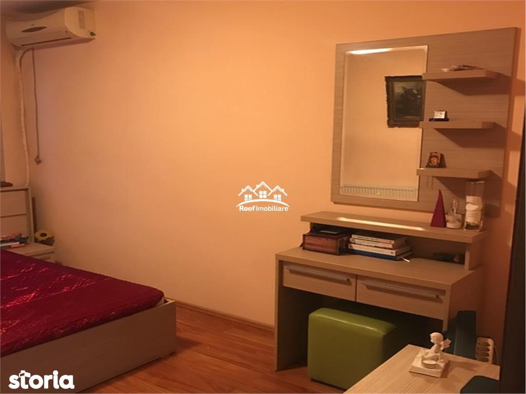 Apartament de vanzare, București (judet), Bulevardul Alexandru Obregia - Foto 10