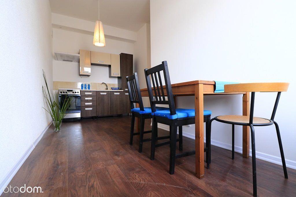 Mieszkanie na sprzedaż, Wałbrzych, dolnośląskie - Foto 6