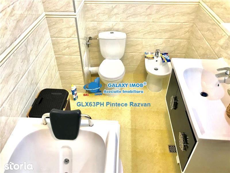 Apartament de inchiriat, Prahova (judet), Bulevardul Republicii - Foto 18
