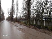 Depozit / Hala de vanzare, Bihor (judet), Strada Lajos Batthyany - Foto 6