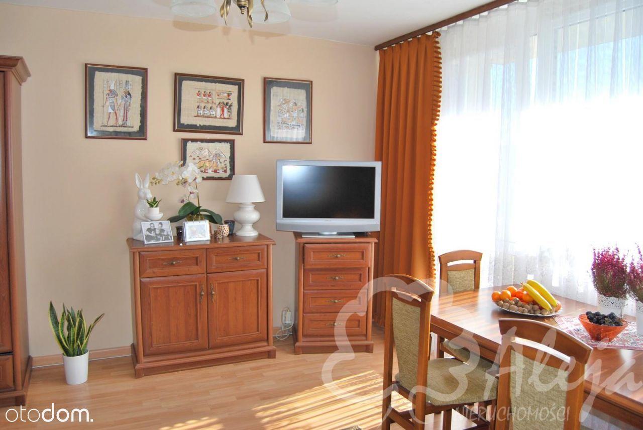 Mieszkanie na sprzedaż, Częstochowa, Północ - Foto 9