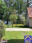 Dom na sprzedaż, Podleśne, braniewski, warmińsko-mazurskie - Foto 3