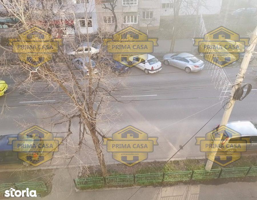 Apartament de vanzare, Buzau - Foto 6