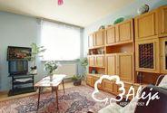 Dom na sprzedaż, Rędziny, częstochowski, śląskie - Foto 9