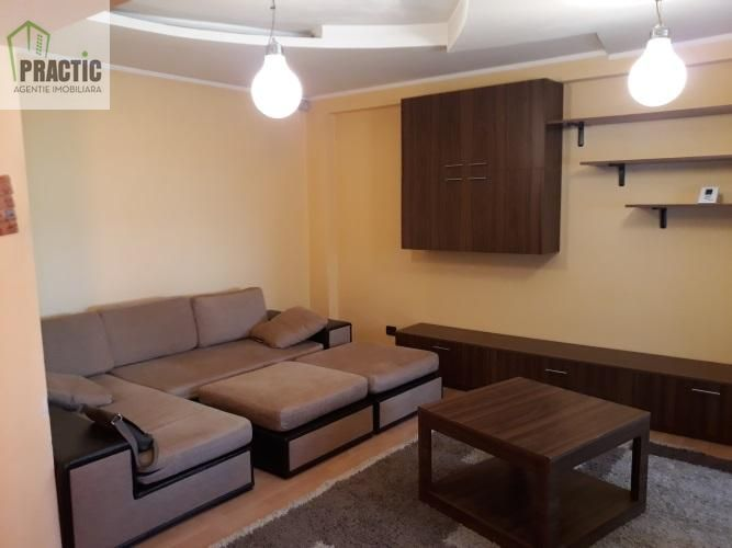 Apartament de vanzare, Galați (judet), Badalan - Foto 1