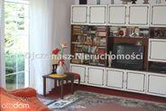 Dom na sprzedaż, Mochle, bydgoski, kujawsko-pomorskie - Foto 7