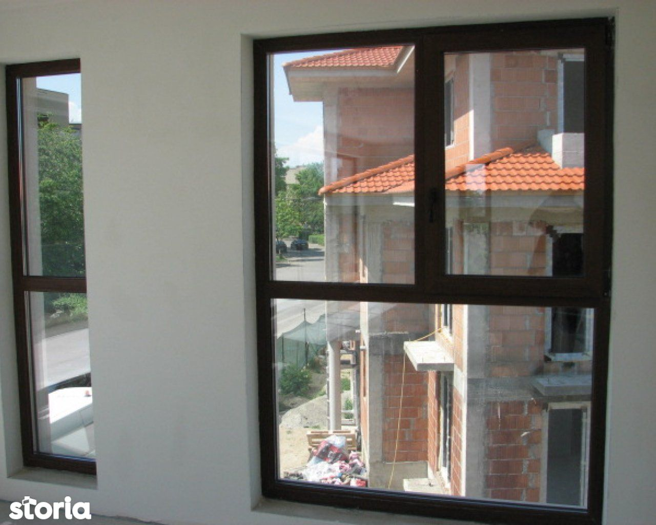 Casa de vanzare, Cluj (judet), Strada Gheorghe Dima - Foto 10