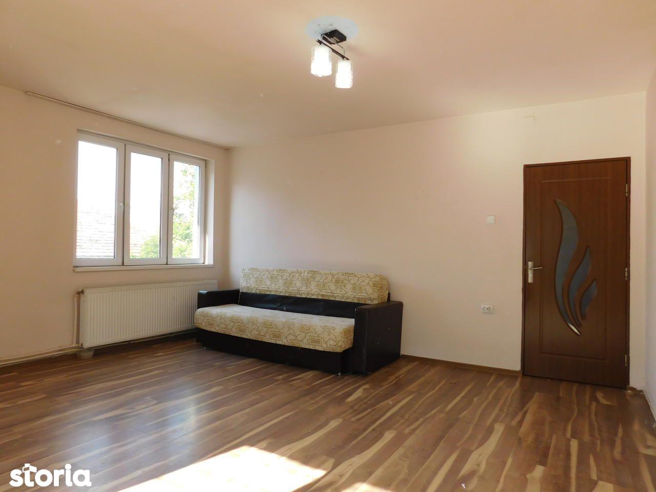 Apartament de inchiriat, Cluj (judet), Strada Lalelelor - Foto 4