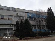 Depozit / Hala de vanzare, București (judet), Trapezului - Foto 16