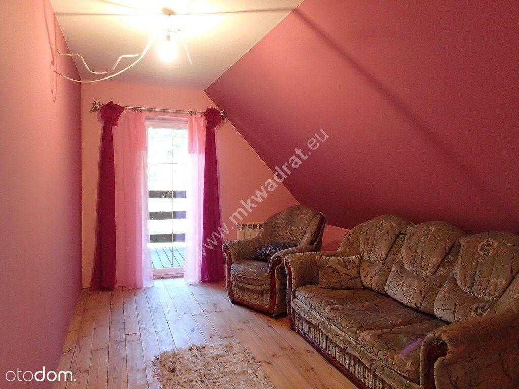Dom na sprzedaż, Musuły, grodziski, mazowieckie - Foto 14