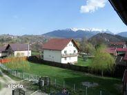Casa de vanzare, Brașov (judet), Predeluţ - Foto 19