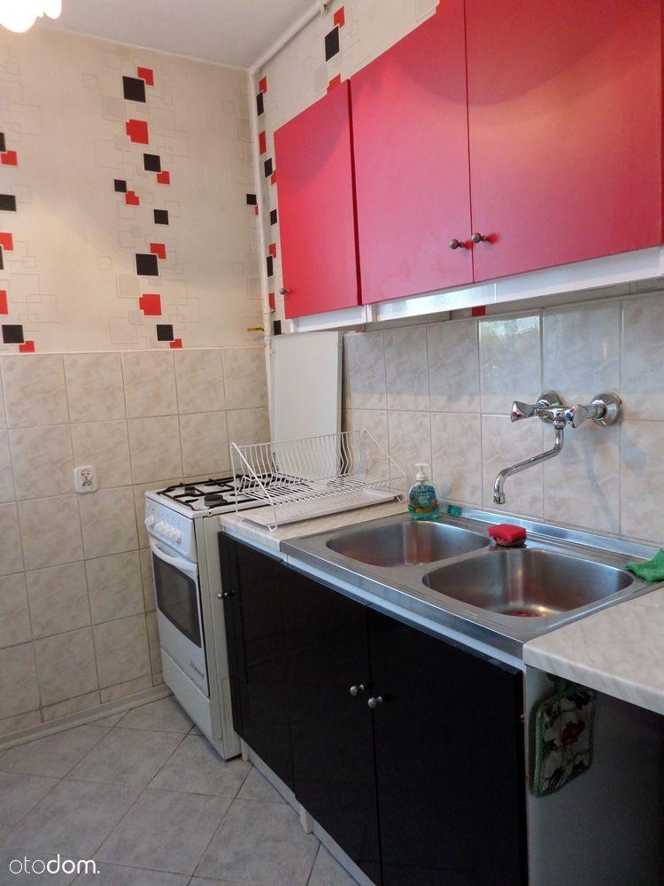 Mieszkanie na wynajem, Gliwice, Sikornik - Foto 7
