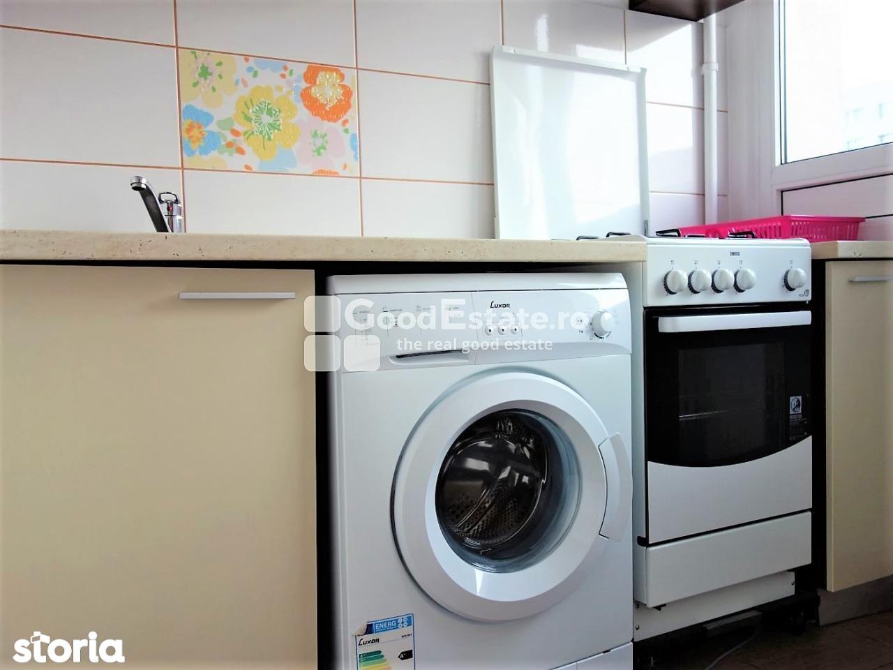Apartament de inchiriat, București (judet), Intrarea Coșarului - Foto 6
