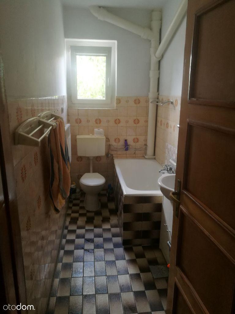 Mieszkanie na wynajem, Kłodzko, kłodzki, dolnośląskie - Foto 12