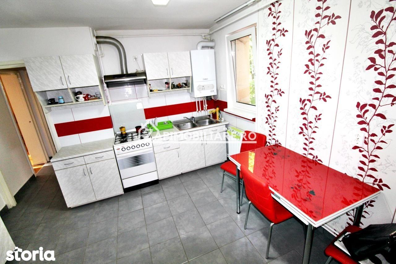 Apartament de vanzare, Mureș (judet), Strada Dâmbul Pietros - Foto 1