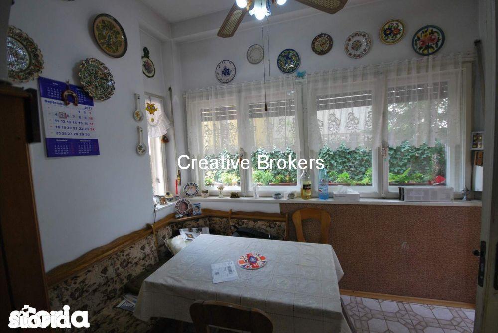 Casa de vanzare, București (judet), Piața Alba Iulia - Foto 8