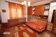 Casa de vanzare, Prahova (judet), Buşteni - Foto 3