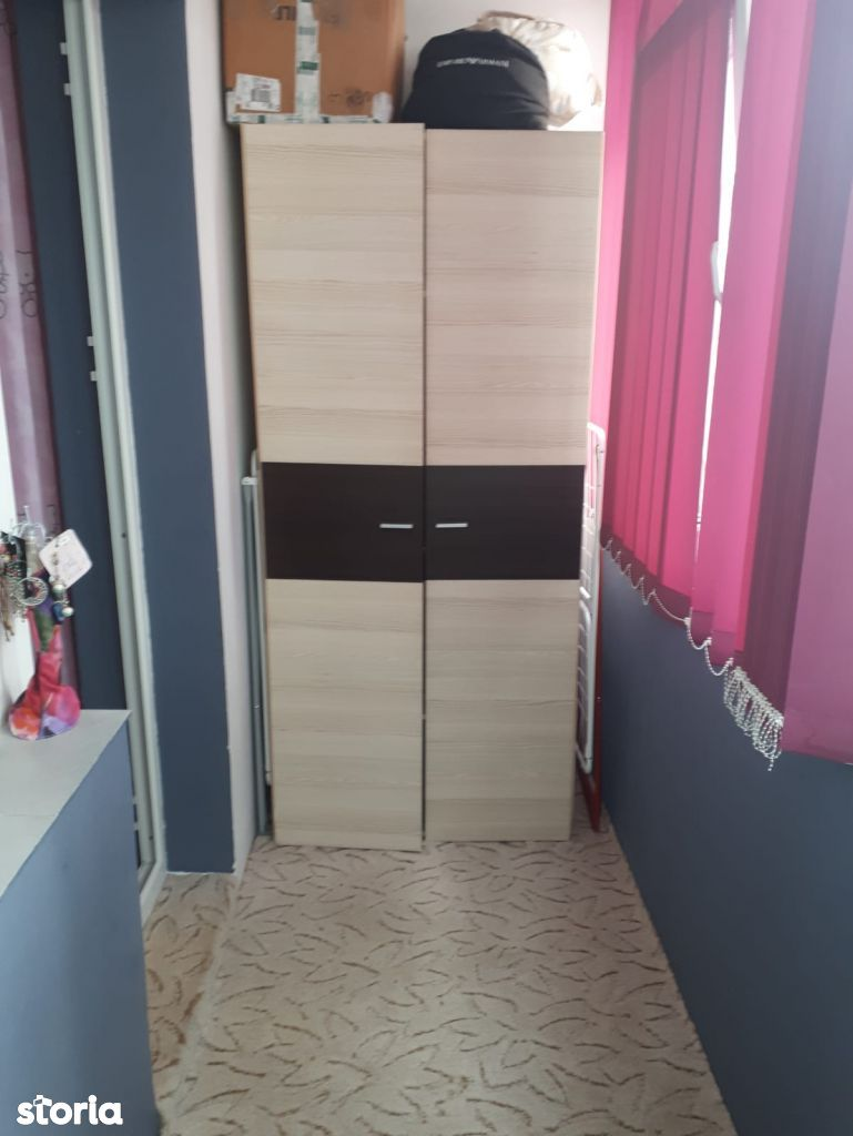 Apartament de vanzare, Iasi, Podu Ros - Foto 12