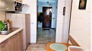 Apartament de inchiriat, Cluj (judet), Aleea Herculane - Foto 4