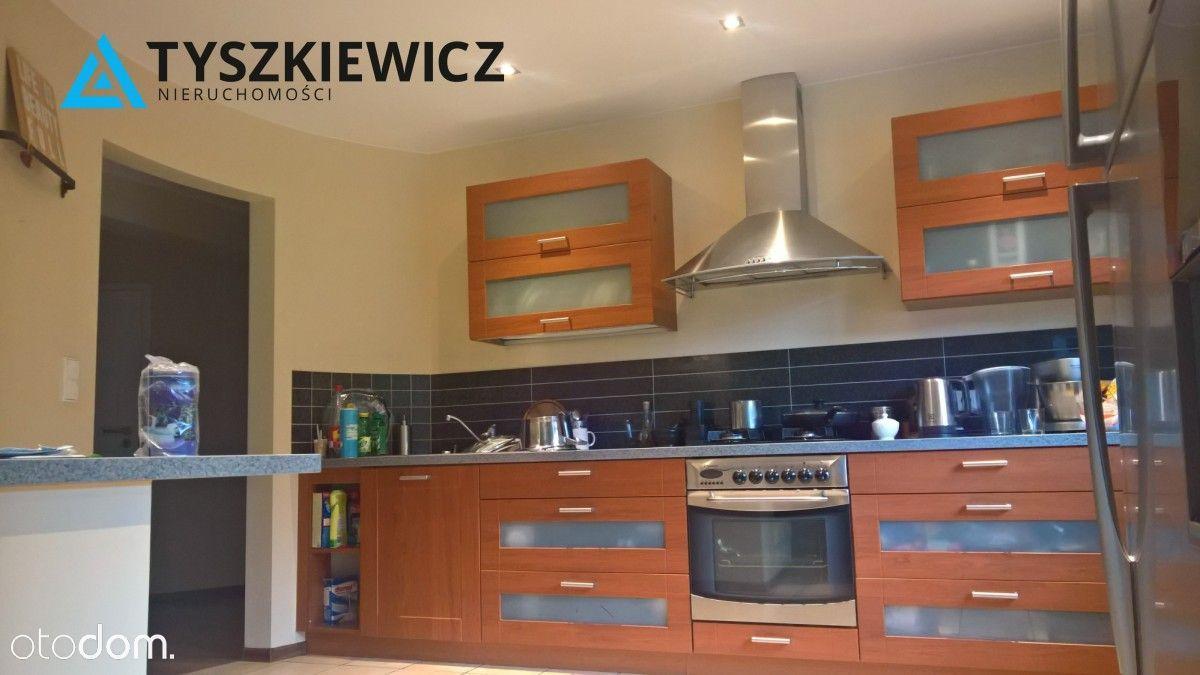 Dom na sprzedaż, Wołcza Wielka, bytowski, pomorskie - Foto 8