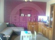 Apartament de vanzare, Cluj (judet), Strada Saturn - Foto 2
