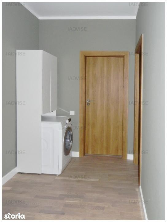Apartament de vanzare, Brașov (judet), Strada Aluminiului - Foto 12