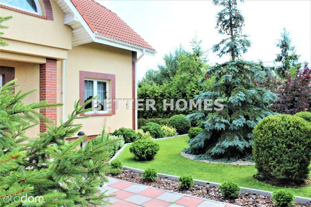 Dom na sprzedaż, Głogowo, toruński, kujawsko-pomorskie - Foto 2