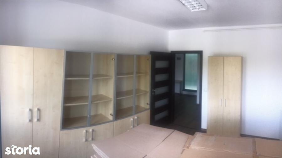 Birou de inchiriat, Maramureș (judet), Baia Mare - Foto 3