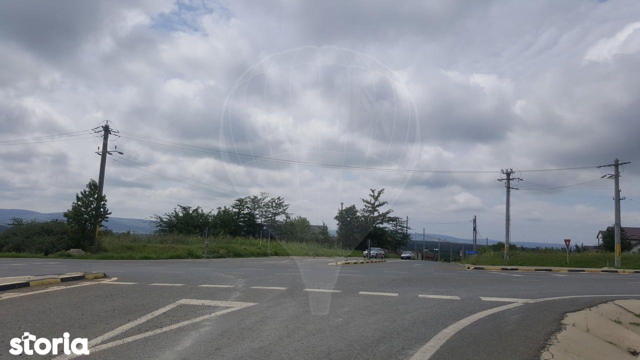 Teren de Vanzare, Iași (judet), Strada Brazil - Foto 8