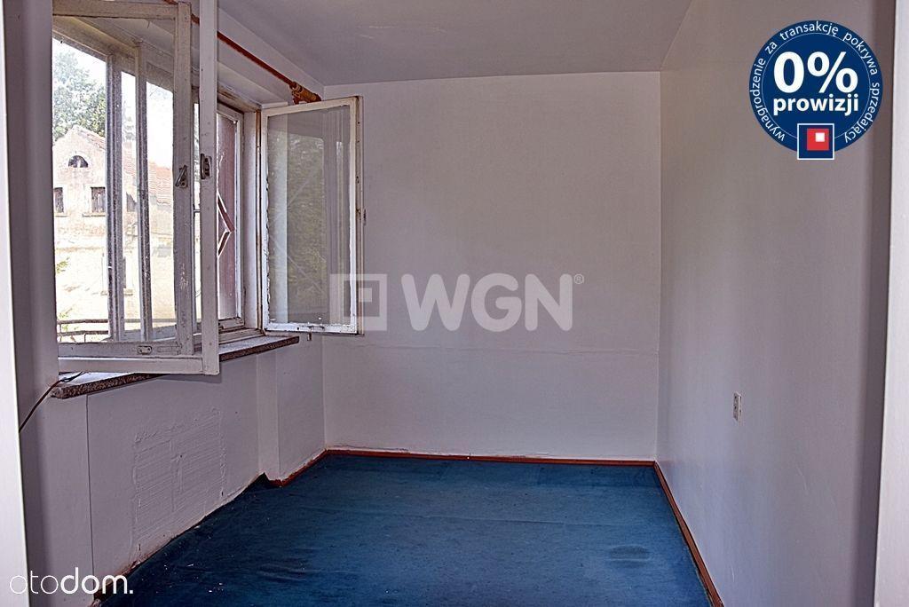 Mieszkanie na sprzedaż, Kraszowice, bolesławiecki, dolnośląskie - Foto 2