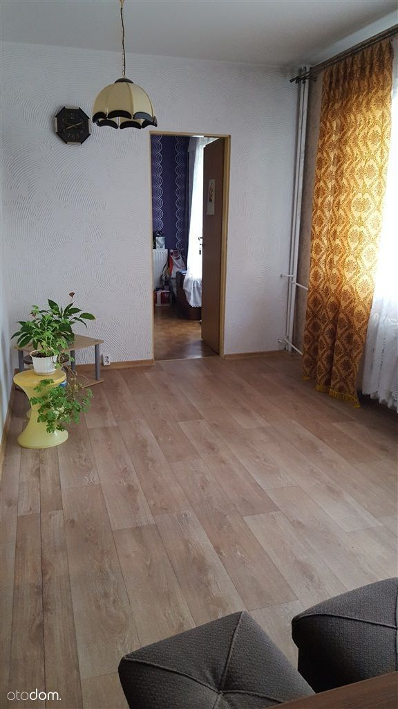 Mieszkanie na sprzedaż, Rybnik, śląskie - Foto 5