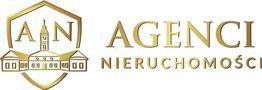 Biuro nieruchomości: Agenci Nieruchomości - www. agenci-nieruchomosci .com