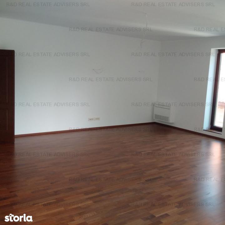 Apartament de vanzare, București (judet), Strada Ion Mincu - Foto 10