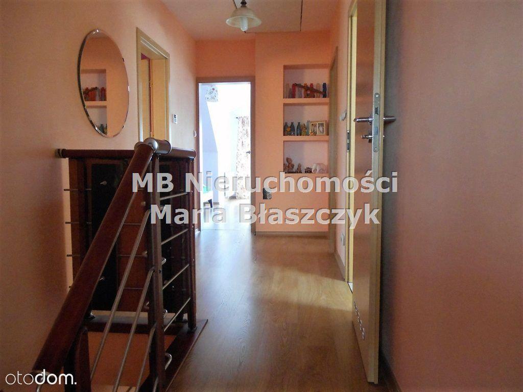 Dom na sprzedaż, Rosanów, zgierski, łódzkie - Foto 8