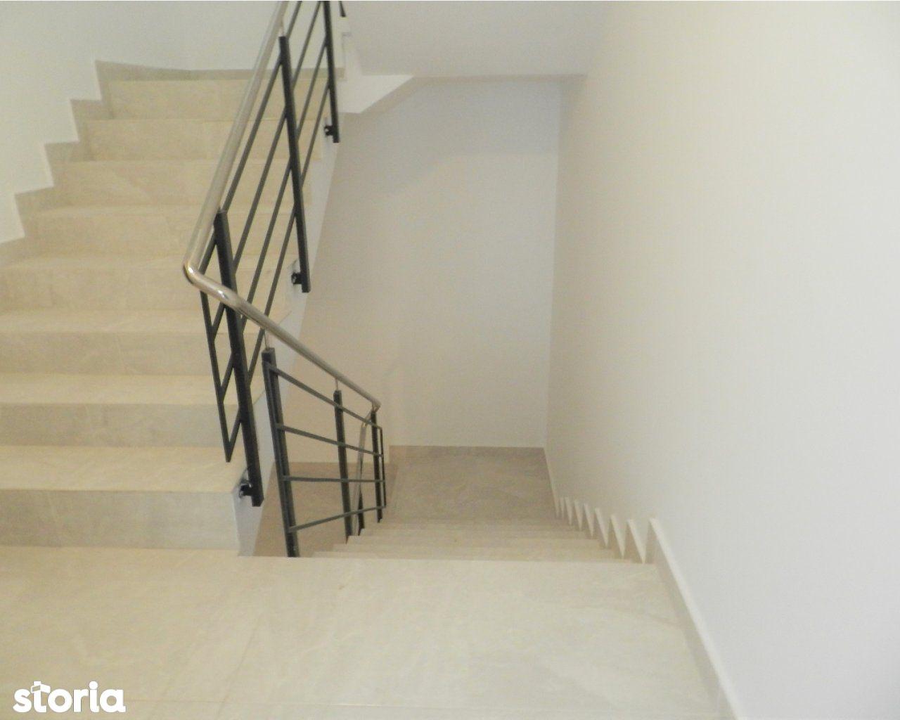 Apartament de vanzare, București (judet), Armenesc - Foto 9