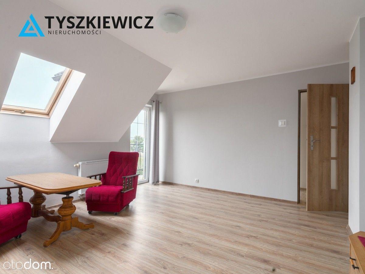 Dom na sprzedaż, Zła Wieś, gdański, pomorskie - Foto 9