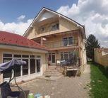 Casa de vanzare, Satu Mare (judet), Centrul Nou - Foto 5
