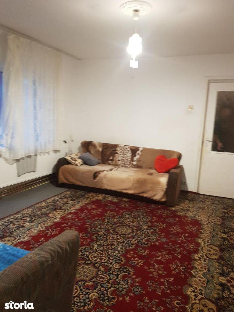 Apartament de vanzare, Arad (judet), Micălaca - Foto 5