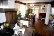 Dom na sprzedaż, Szczytno, szczycieński, warmińsko-mazurskie - Foto 4