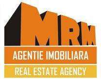 Aceasta casa de vanzare este promovata de una dintre cele mai dinamice agentii imobiliare din Cluj-Napoca, Cluj, Andrei Muresanu: MRM Imobiliare