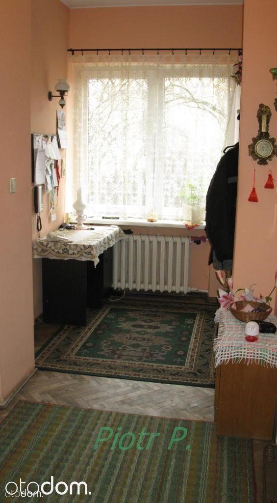 Dom na sprzedaż, Warszawa, Grochów - Foto 17
