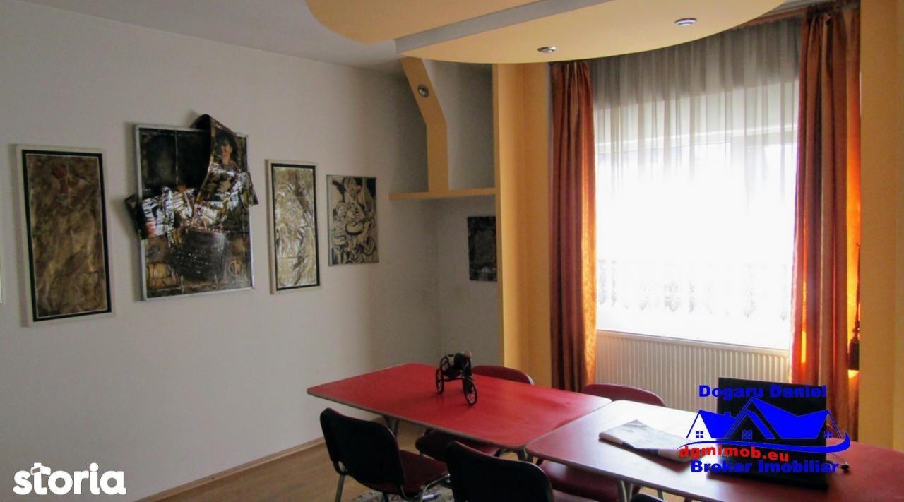 Casa de vanzare, Hunedoara (judet), Deva - Foto 12