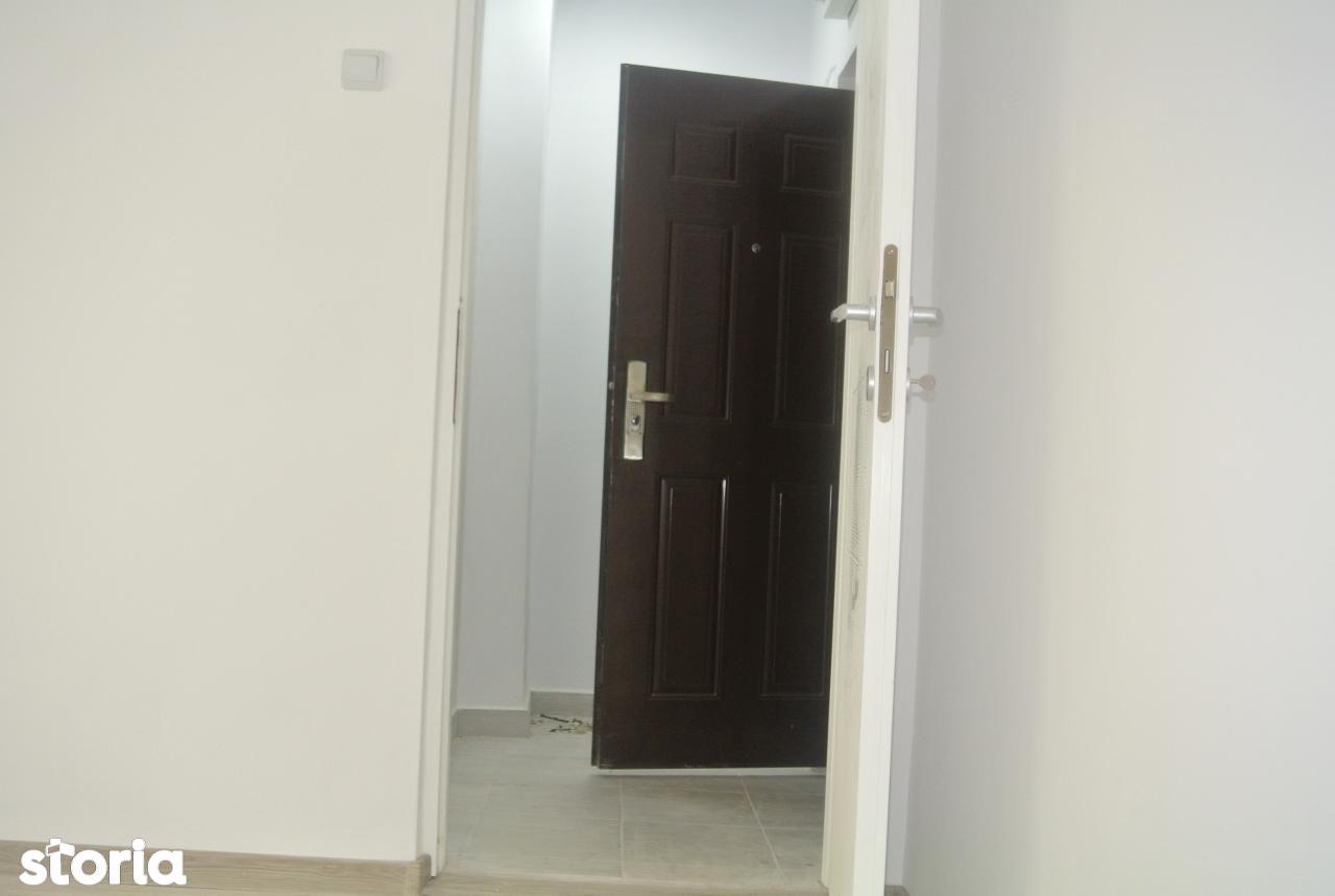 Apartament de vanzare, Pitesti, Arges, Gavana 2 - Foto 9