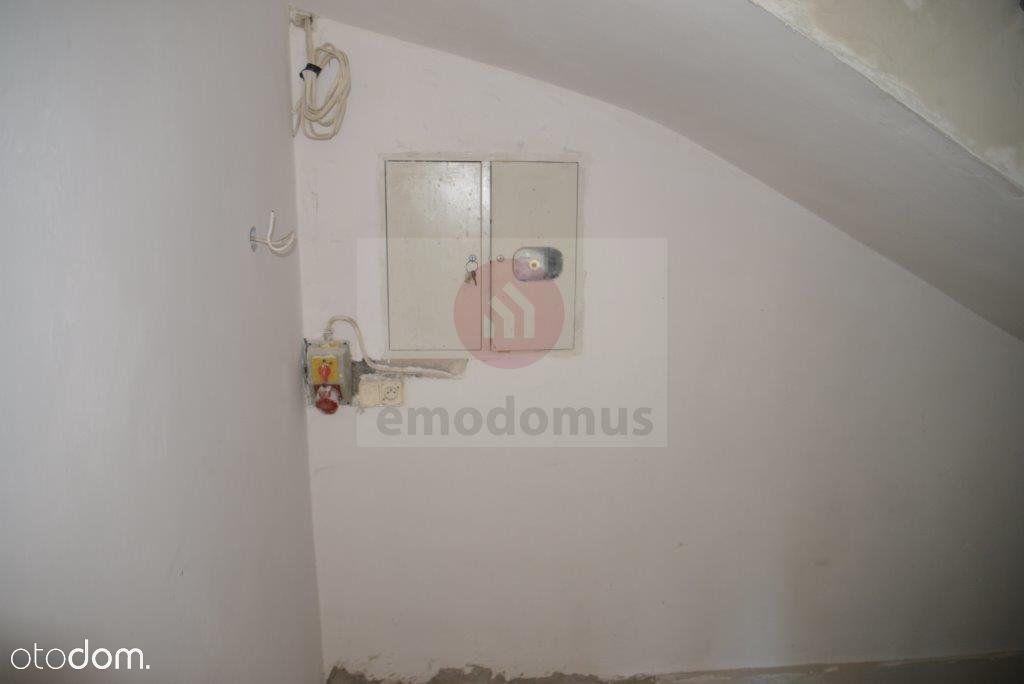 Dom na sprzedaż, Katowice, Janów - Foto 16