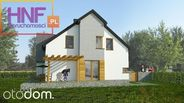 Dom na sprzedaż, Świniarsko, nowosądecki, małopolskie - Foto 4