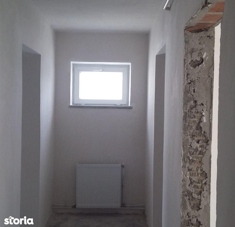 Apartament de vanzare, Botoșani (judet), Dorohoi - Foto 5