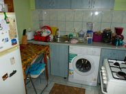 Apartament de vanzare, Cluj-Napoca, Cluj, Iris - Foto 3