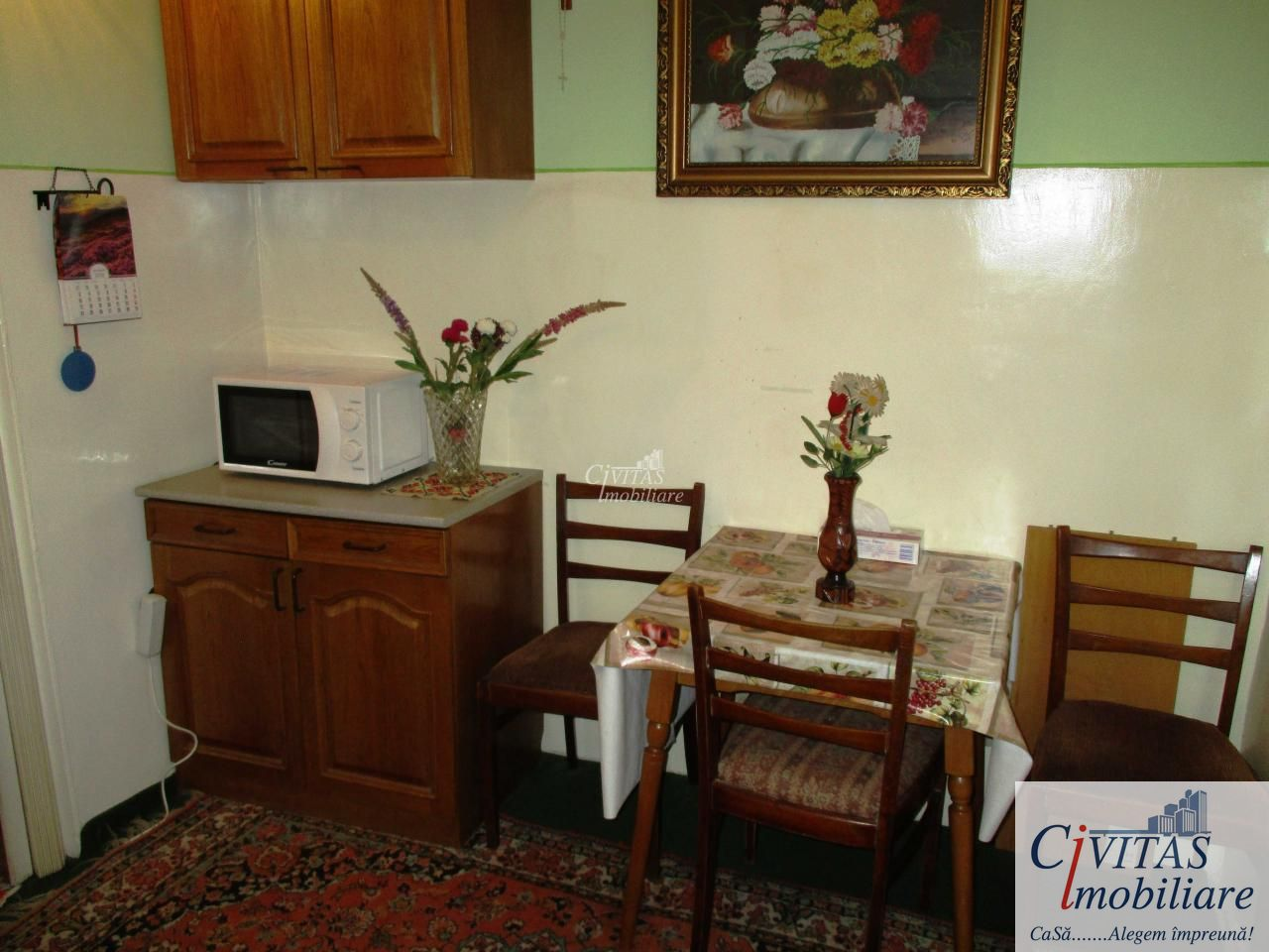 Apartament de inchiriat, Cluj-Napoca, Cluj - Foto 4
