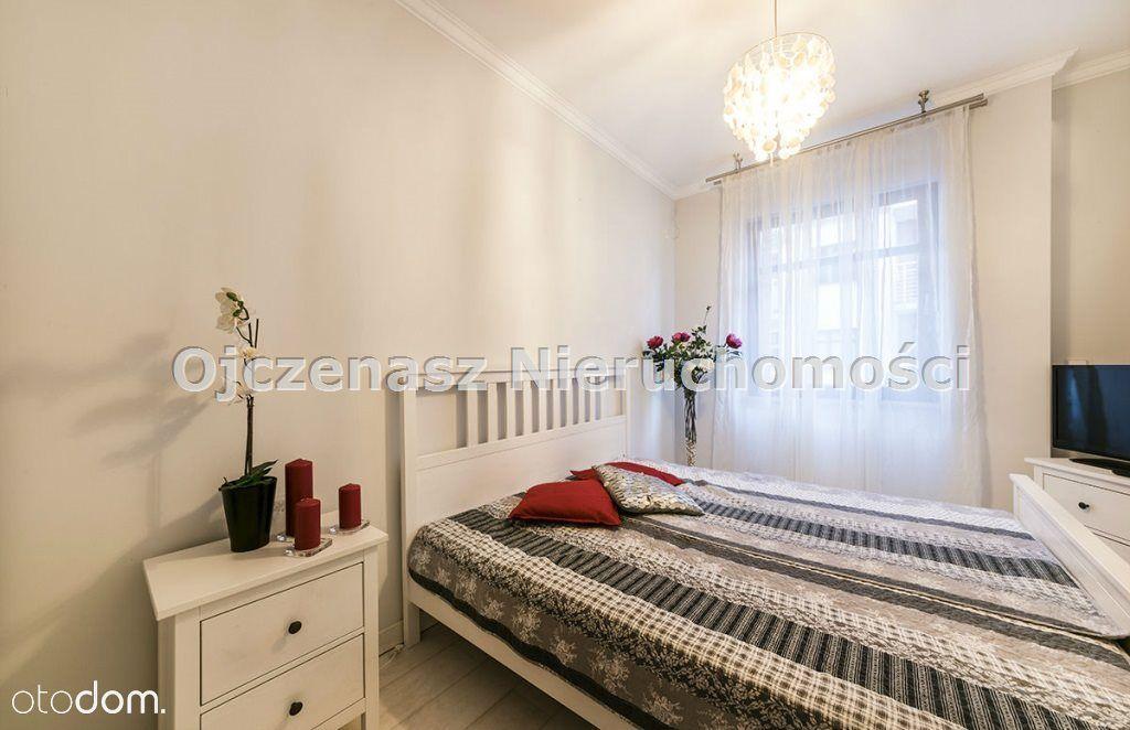 Mieszkanie na sprzedaż, Gdańsk, Jelitkowo - Foto 10